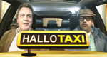 Hallo Taxi mit Hape Kerkeling – Bild: RTL