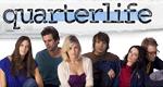 quarterlife – Bild: NBC