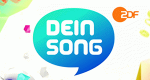 Dein Song – Bild: KiKA