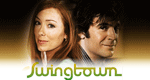 Swingtown – Bild: CBS