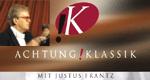 Achtung! – Klassik