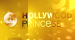 Hollywood Princess – Bild: Tele 5