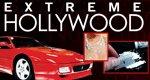 Extreme Hollywood