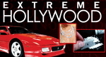 Extreme Hollywood