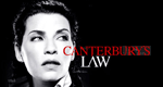 Canterbury's Law – Bild: FOX Television