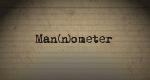 Man(n)ometer
