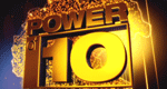 Power of 10 – Bild: VOX/Sixpack