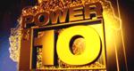 Power of 10 – Bild: VOX/Sixpack