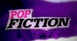 Pop Fiction – Bild: E!