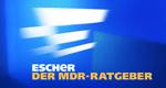 Escher - Der MDR-Ratgeber – Bild: MDR