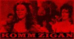 Komm Zigan