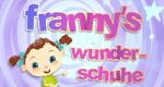 Frannys Wunderschuhe