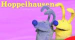 Hoppelhausen