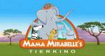 Mama Mirabelles Tierkino – Bild: KiKA/Screenshot