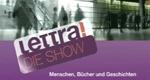 lettra – Die Show
