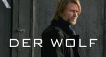 Der Wolf – Bild: ARD Degeto/Oystein Fyxe