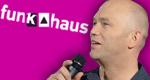 Fun(k)haus – Bild: WDR/Grande