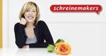 Schreinemakers 01805 – 100 232 – Bild: neun TV