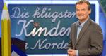 Die klügsten Kinder im Norden – Bild: NDR/Thorsten Jander