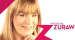 Natascha Zuraw – Bild: RTL