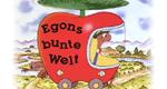 Egons bunte Welt