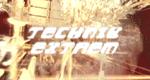Technik extrem