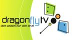 Dragonfly TV - Dem Wissen auf der Spur