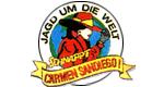 Jagd um die Welt – Schnappt Carmen Sandiego!