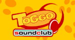 TOGGO Soundclub – Bild: GRUNDY Light Entertainment