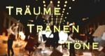 Träume, Tränen, Töne – Bild: MDR/Kinderfilm GmbH/Schuck