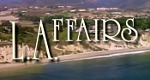L.A. Affairs