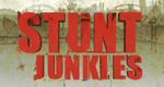 Stunt Junkies