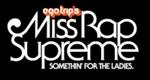 Ego Trip's: Miss Rap Supreme