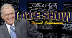 Late Show With David Letterman – Bild: CBS