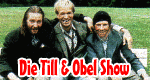Die Till & Obel-Show