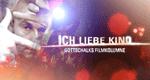Gottschalks Filmkolumne – Ich liebe Kino