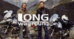 Long Way Round – Ein wahres Abenteuer