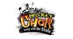 Projekt Chor – Weg von der Straße – Bild: RTL II
