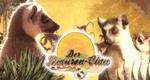Der Lemuren-Clan