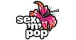 Sex 'n' Pop