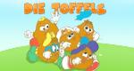 Die Toffels