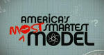 America's Most Smartest Model – Bild: VH1