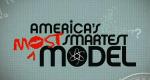 America's Most Smartest Model – Bild: VH1