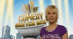 Der Comedy Sketch Mix