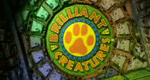 Brilliant Creatures – Einfach tierisch