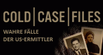Cold Case Files - Wahre Fälle der US-Ermittler