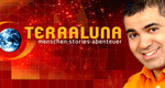 Terraluna – Menschen, Storys, Abenteuer