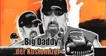 Big Daddy – Der Kustomizer