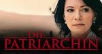 Die Patriarchin – Bild: ZDF/Dirk Plamböck