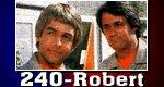 240-Robert
